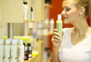best anti aging products Best Anti Aging Products, Treatments & Beauty Solutions