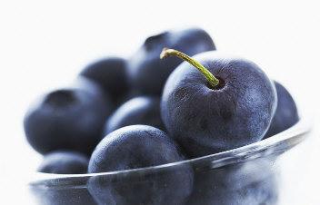 blueberries super food Blueberries Are Tasty Anti Aging Super Foods